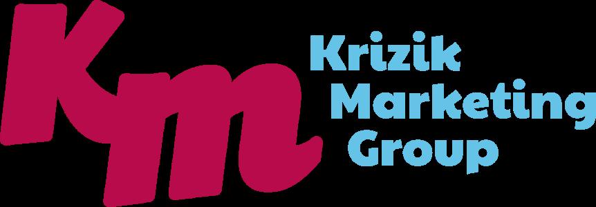 Krizik Marketing Group LLC